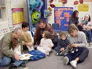 Parent Involvement - April L. Figueroa's Blog