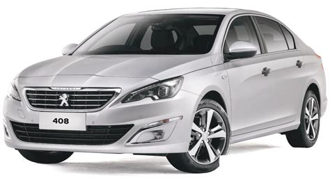 Peugeot Car Prices by Used Peugeot 408 Car Price In Malaysia Second Car