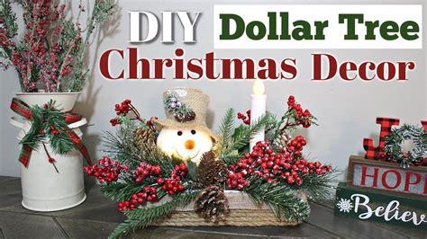 diy dollar tree christmas decor dollar tree lighted