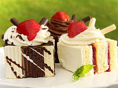 cuisine dessert food images dessert hd wallpaper and background photos