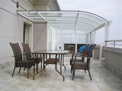 Polycarbonate Sheets Roof Panels Roofing Patio Sheet