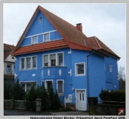 3familienhaus Mit Flair In Schötmar! Haus Kaufen Bad