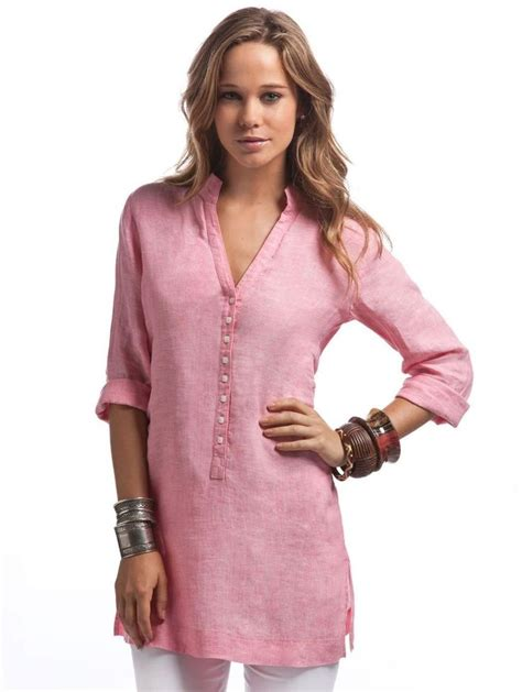 womens linen shirts blouses 51 best images about womens linen on