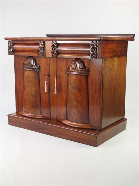 Sideboard Sale Uk by Antique Mahogany Sideboard For Sale