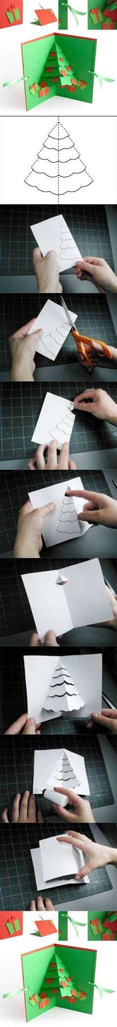 card making images card making cards homemade
