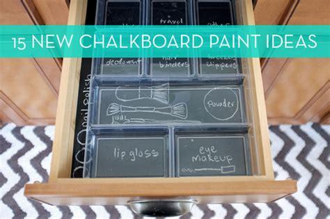 3 Tutorials for Chalkboard Lettering Like a PRO Cheat
