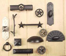western style cabinet hardware 11 best exterior shutters with hinges images on pinterest