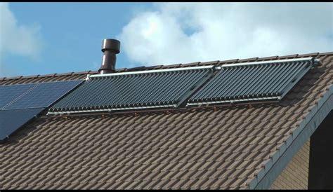 Трекер для солнечных батарей своими руками