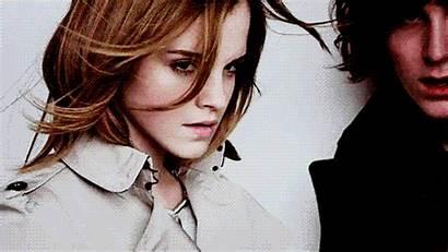 Watson Emma Photoshoot Gifs Shoot She Fierce