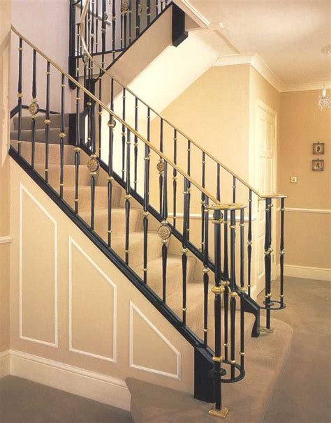 banister home depot 29 best images about iron railings on wrought