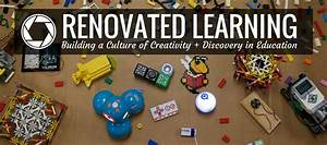 An amazing, all-encompassing guide to library makerspaces ...