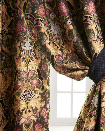 classic home collection drapery hardware luxury curtains curtain hardware at neiman
