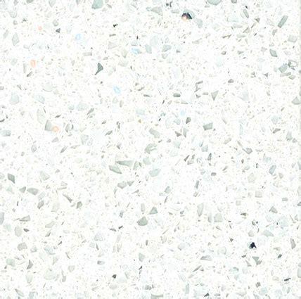 sparkling white quartz countertops sparkling white florida granite