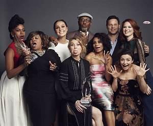 'Grey's Anatomy' Season 13 news & update: Production for ...