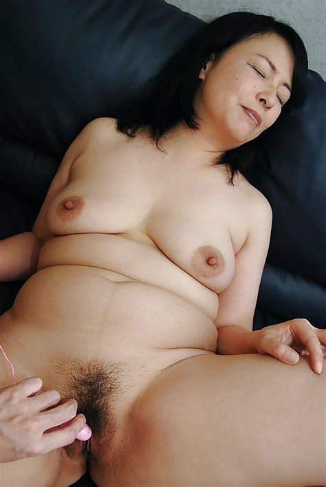 Asian Milf Norie Shibamura Enjoys Hardcore Sex Play And