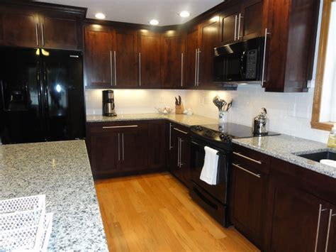 konstantakos kitchen contemporary kitchen manchester