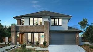 Top, 10, Facade, Design, Features, For, Your, Home