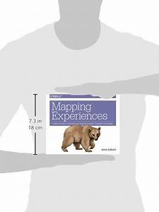 Mua Mapping Experiences  A Complete Guide To Creating