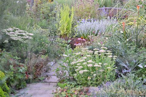Garten Heute by Heute Durch Den Garten Impressionen 2013