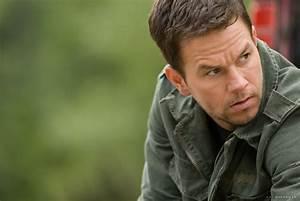 mark wahlberg - shooter - Mark Wahlberg Image (245164 ...