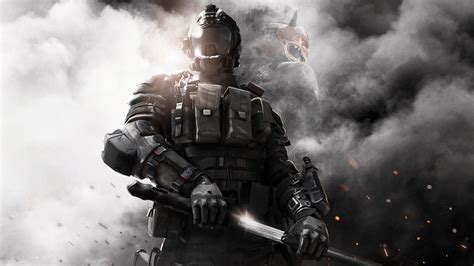 call  duty black ops  operation spectre rising