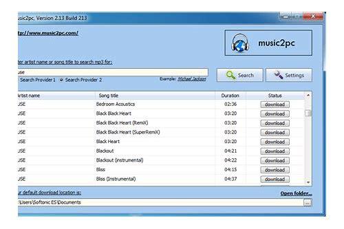 imesh baixar o windows 7 gratis downloaden