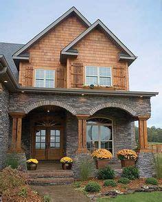 Narrow House Plans with Rear Garage Luxury Narrow Lot