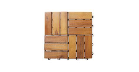 gardenline wooden decking tiles deal  aldi offer calendar
