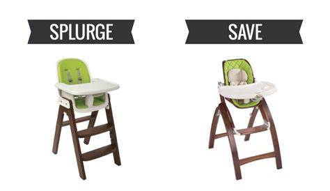 summer infant bentwood high chair in green oxo sprout high chair roselawnlutheran