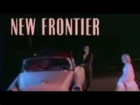 frontier donald fagen original video youtube