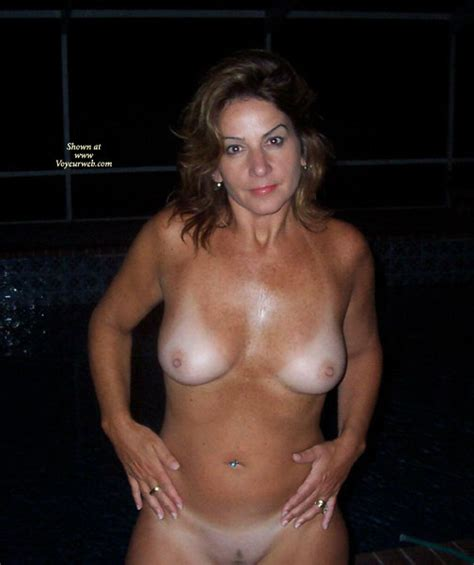Milf Hall Of Fame Photo Cat
