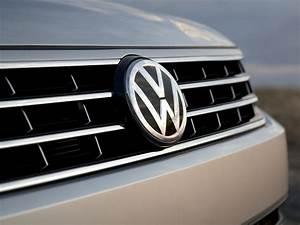 Volkswagen Das Auto : volkswagen kills 39 das auto 39 slogan in response to diesel ~ Nature-et-papiers.com Idées de Décoration
