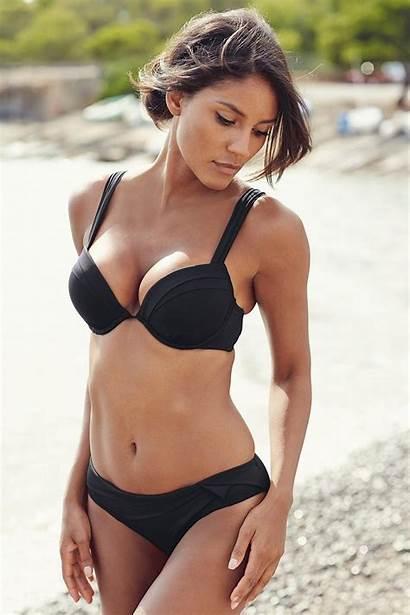 Bikini Paula Emanuela Photoshoot Swimwear Beach Gotceleb