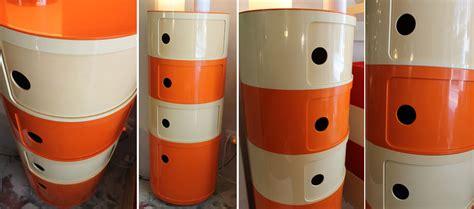 Poltrone Vintage Modernariato : 900 Design Furniture 900 Design Modernariato Design