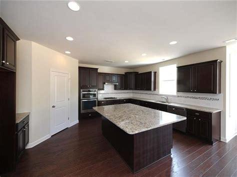 color your kitchen floor color raised panel cabinet door panga panga floors 2321