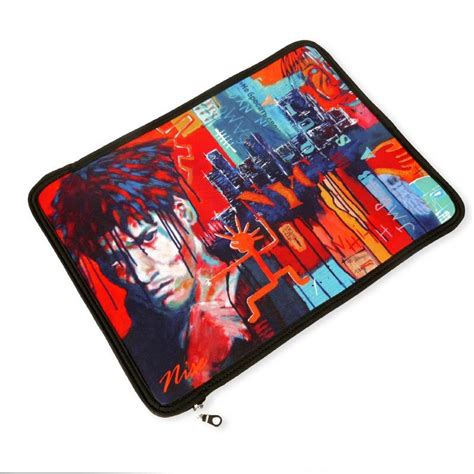 macbook air 13 originale coque macbook air 13 personnalisable