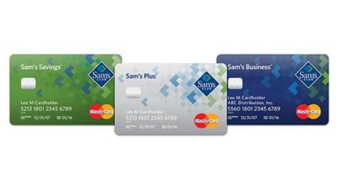 Sams credit card login, email id username, password change reset. How To Apply Sam's Club Credit Card? - GetmyOffers Capital One