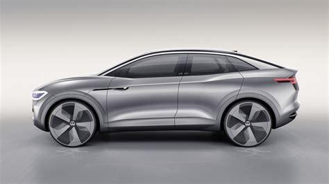 vwvortexcom volkswagen id crozz concept revealed