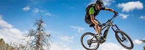Ktm Bikes Preise : mountainbike merida big nine ~ Jslefanu.com Haus und Dekorationen