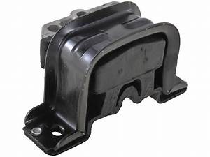 Front Right Engine Mount For 1992