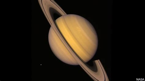 Saturn Should Visible Comes Closest The Earth