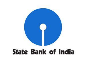 state bank  india sbi