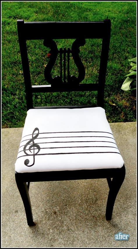 chaises musicales chaise musicale ou pas maramouch