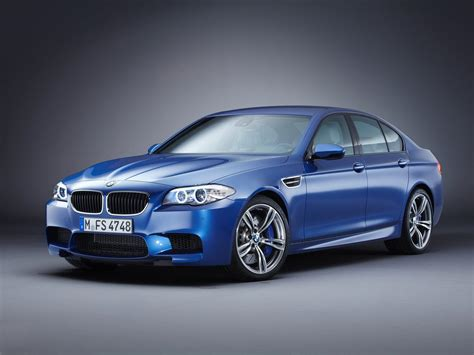 Bmw M5 Picture by 2012 Bmw M5 Auto Insurance Information