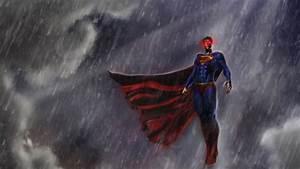 Superman, Justice, League, Artwork, 8k, Hd, Superheroes, 4k, Wallpapers, Images, Backgrounds, Photos