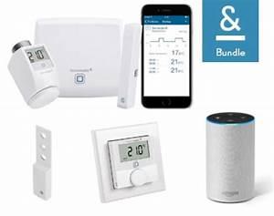 Homematic Ip Access Point : homematic ip access point die smart home zentrale ~ Yasmunasinghe.com Haus und Dekorationen