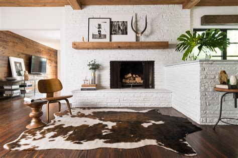rustic interior design styles log cabin lodge