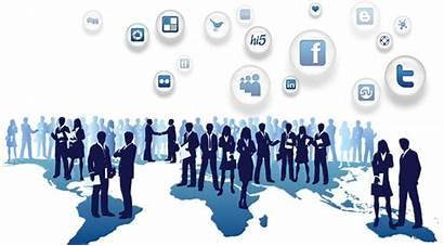 Marketing Sosial Social Bisnis Dan Untuk Peran