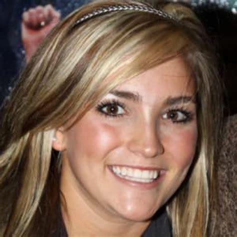 Jamie Lynn Spears Biography