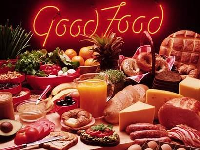 Dinner Easter Uvm Ministry Affirming Cooperative Offering